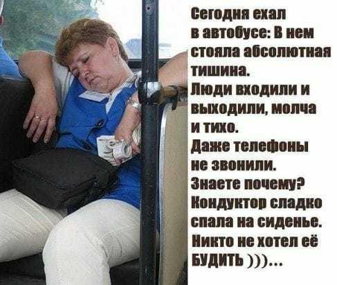 http://forumimage.ru/uploads/20191025/157202325307774499.jpg