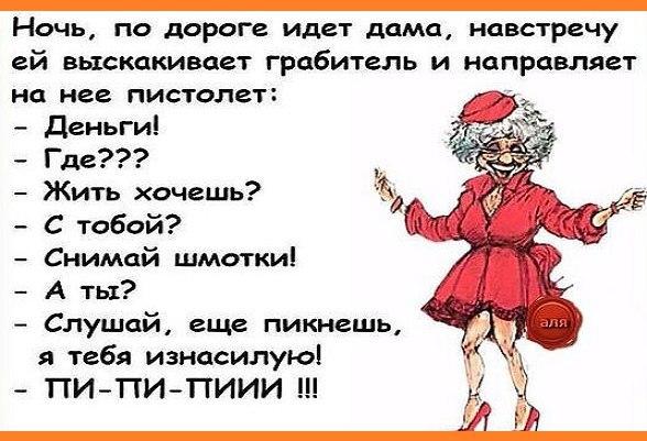 http://forumimage.ru/uploads/20191027/15721982979681445.jpg