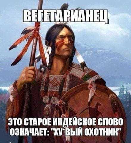 http://forumimage.ru/uploads/20191027/157219830367646699.jpg
