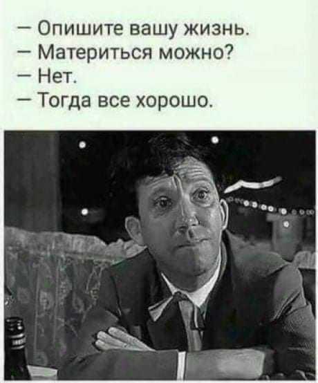 http://forumimage.ru/uploads/20191027/157219830961926384.jpg