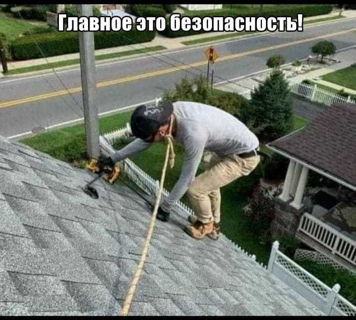 http://forumimage.ru/uploads/20191028/157227213256658984.jpg
