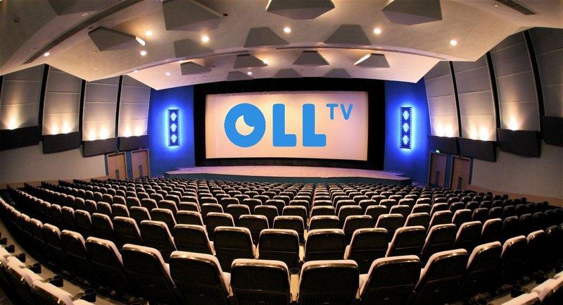 Новости IPTV ,OTT- сервисы и интернет-телевидения