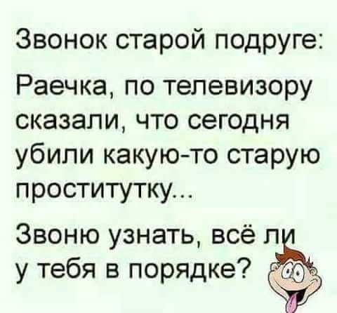 http://forumimage.ru/uploads/20191111/157349862973035977.jpg