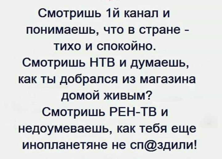 http://forumimage.ru/uploads/20191111/157349863547155614.jpg