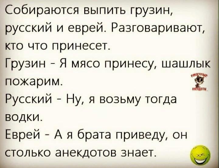 http://forumimage.ru/uploads/20191111/157349864710635956.jpg