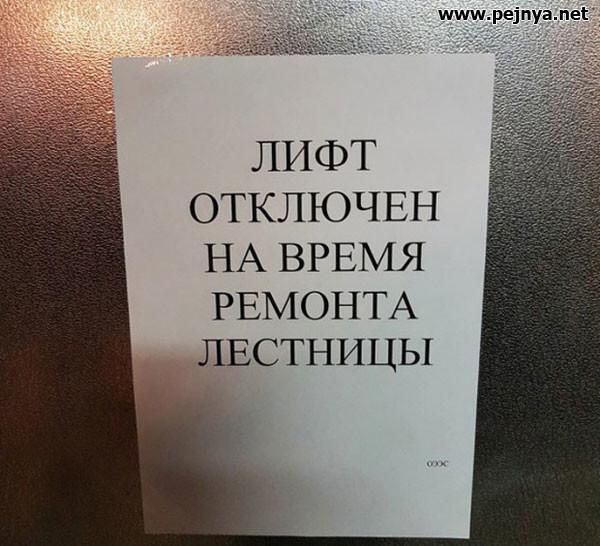http://forumimage.ru/uploads/20191111/157349865348771343.jpg