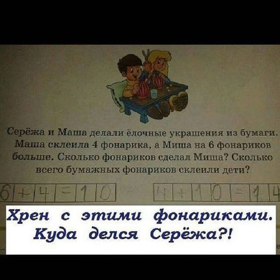 http://forumimage.ru/uploads/20191111/15735011304969159.jpg