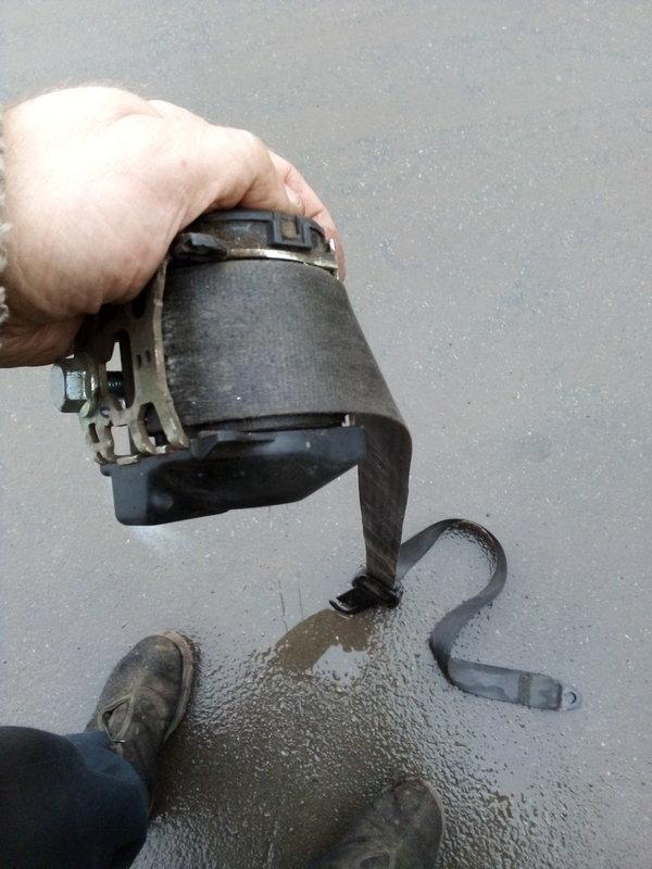кузов 250 . 2.2 дизель по частям г.Челябинск