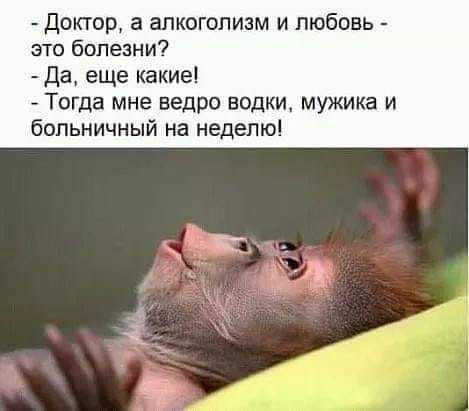 http://forumimage.ru/uploads/20191114/15737318364528956.jpg