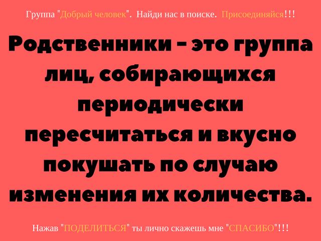 http://forumimage.ru/uploads/20191115/15738191722253368.png