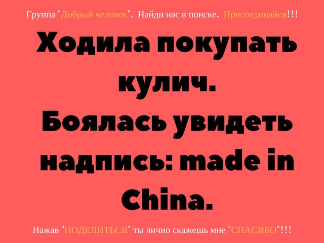 http://forumimage.ru/uploads/20191115/157381919050712694.png