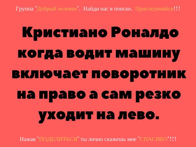 http://forumimage.ru/uploads/20191115/157381919694429064.png