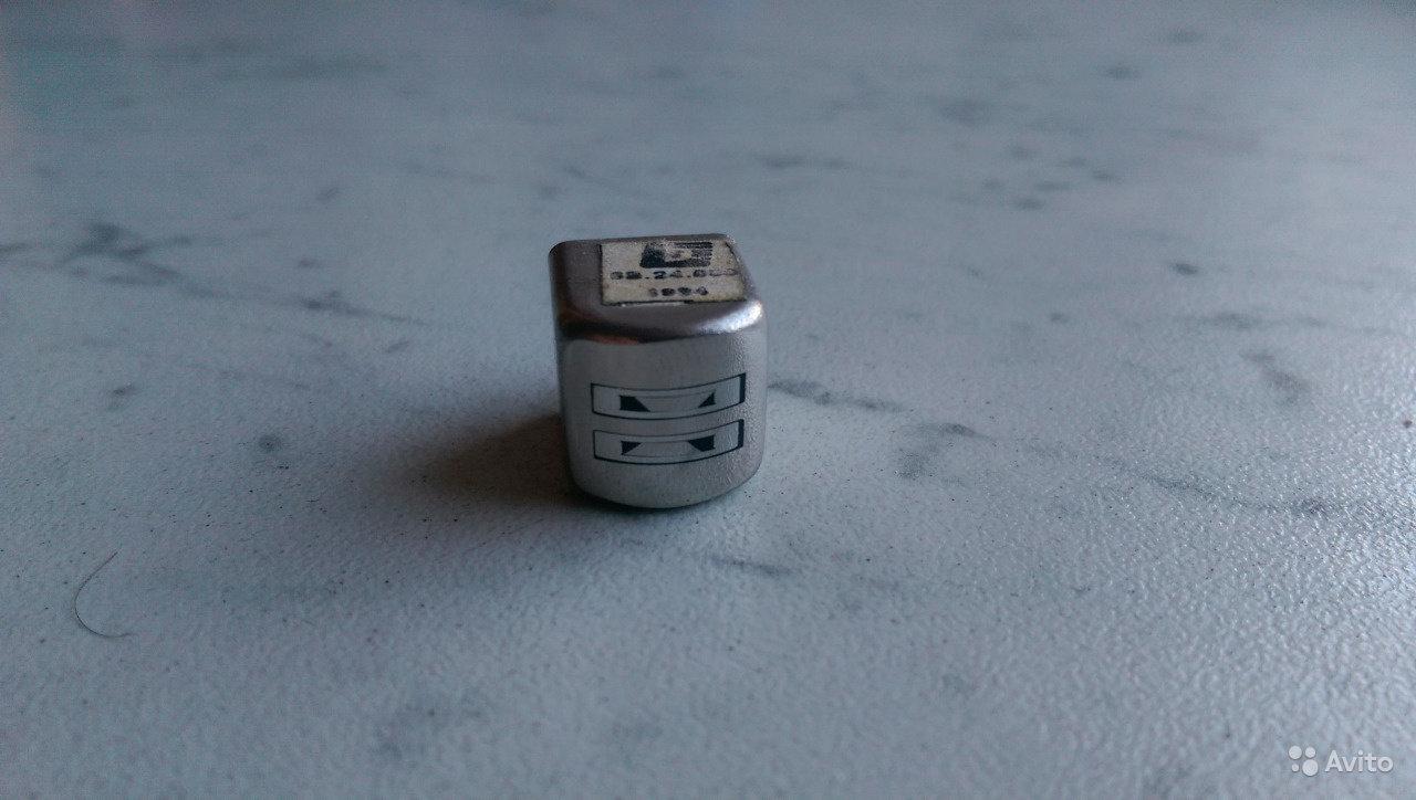 Магнитные головки для магнитофонов. Все о них.