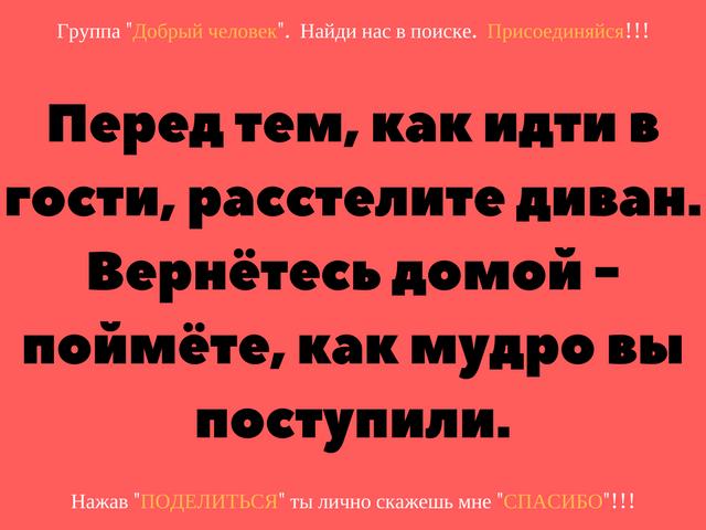 http://forumimage.ru/uploads/20191118/1574075465811675.png