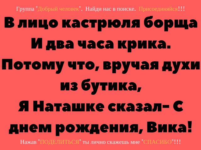 http://forumimage.ru/uploads/20191118/157407547164185035.png