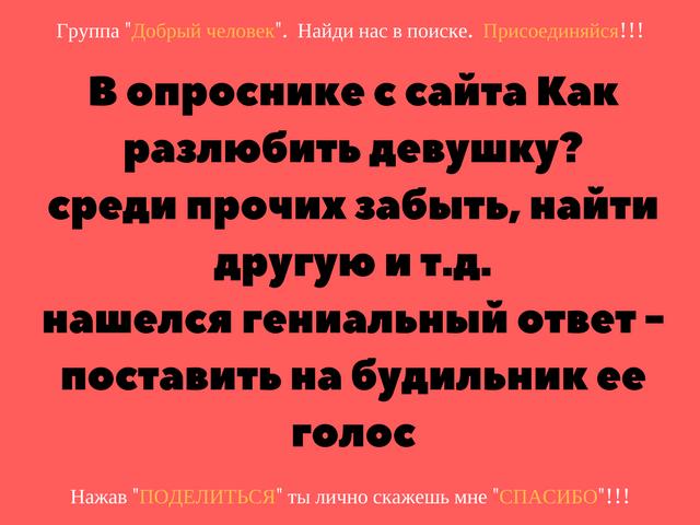 http://forumimage.ru/uploads/20191118/157407547805681940.png