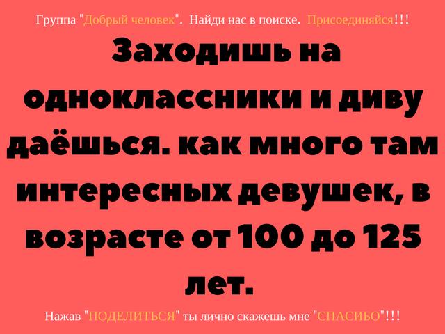 http://forumimage.ru/uploads/20191119/157418690348867037.png