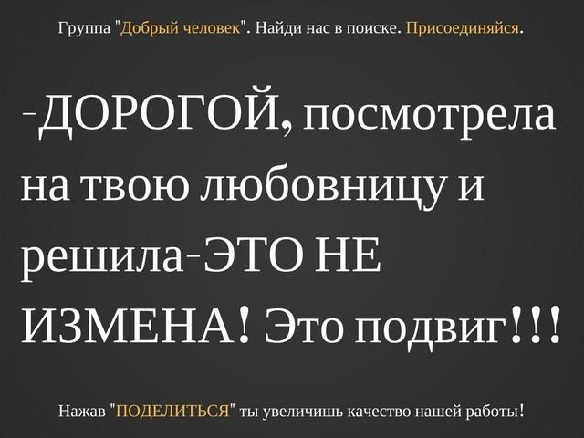 http://forumimage.ru/uploads/20191119/157418697916591009.jpg