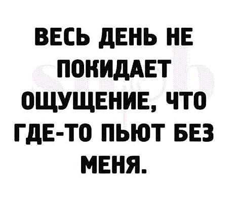 http://forumimage.ru/uploads/20191120/157424135601638373.jpg