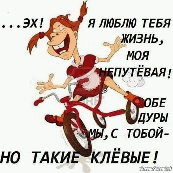 http://forumimage.ru/uploads/20191120/157424136172243540.jpg