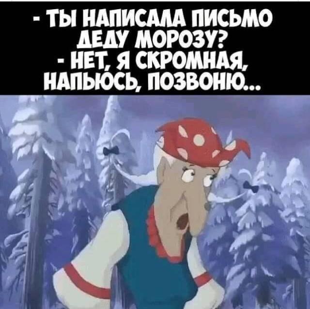 http://forumimage.ru/uploads/20191120/157424136800223273.jpg