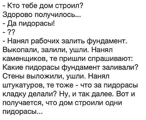 http://forumimage.ru/uploads/20191120/157424137379412646.jpg