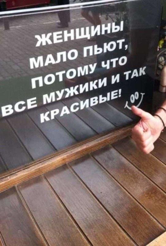 http://forumimage.ru/uploads/20191120/157424138001696453.jpg