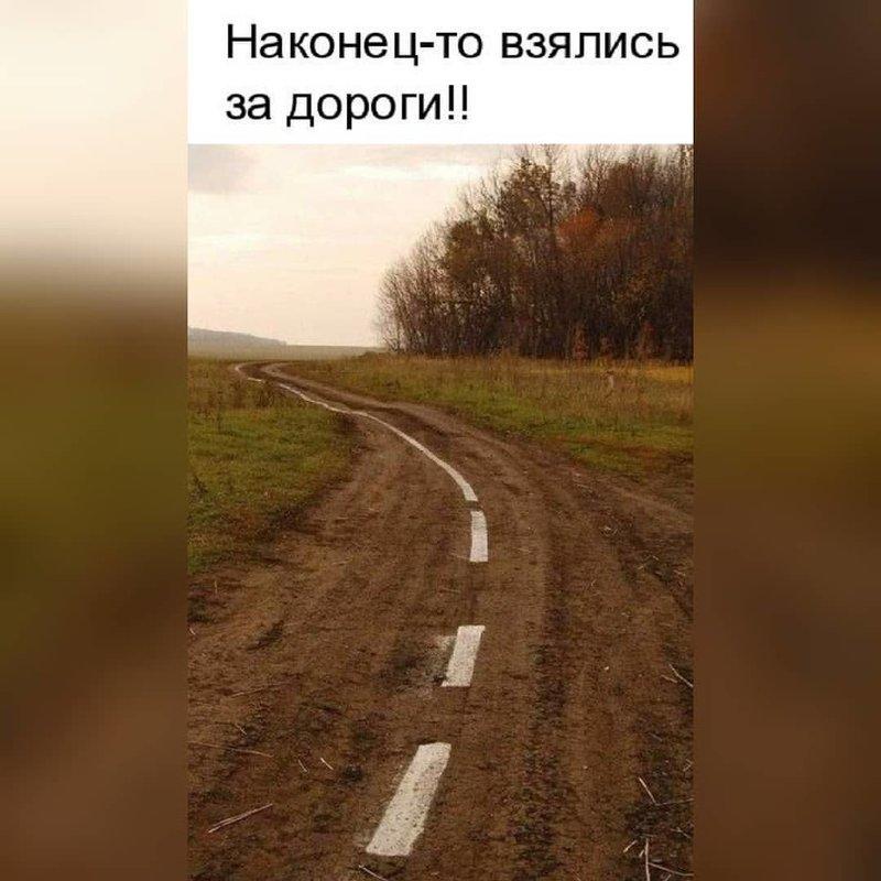 http://forumimage.ru/uploads/20191124/157463313870311433.jpg
