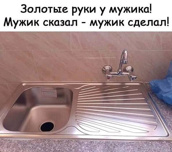 http://forumimage.ru/uploads/20191124/15746331615565423.jpg