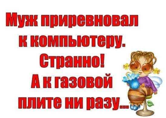 http://forumimage.ru/uploads/20191125/157466478177586311.jpg