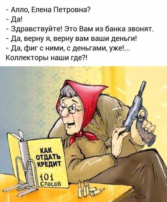 http://forumimage.ru/uploads/20191202/157531190352492265.jpg