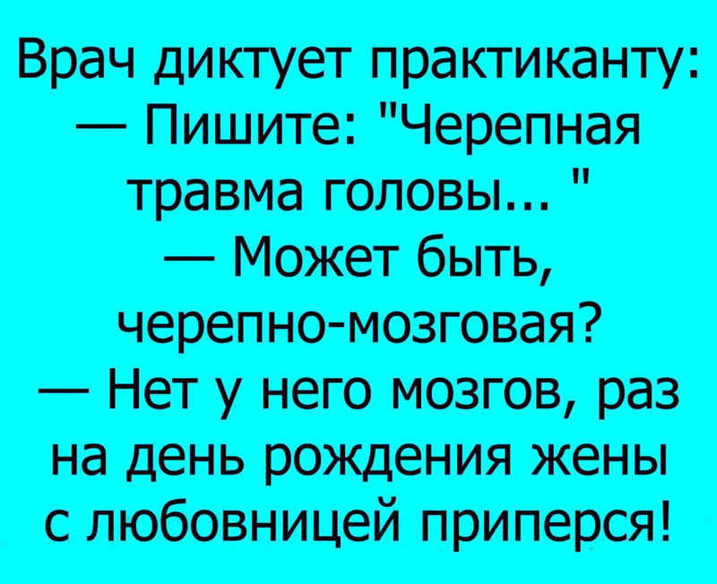 http://forumimage.ru/uploads/20191202/157531192214257793.jpg