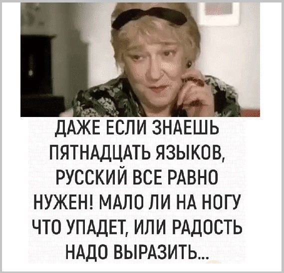 http://forumimage.ru/uploads/20191206/157564439627402723.jpg