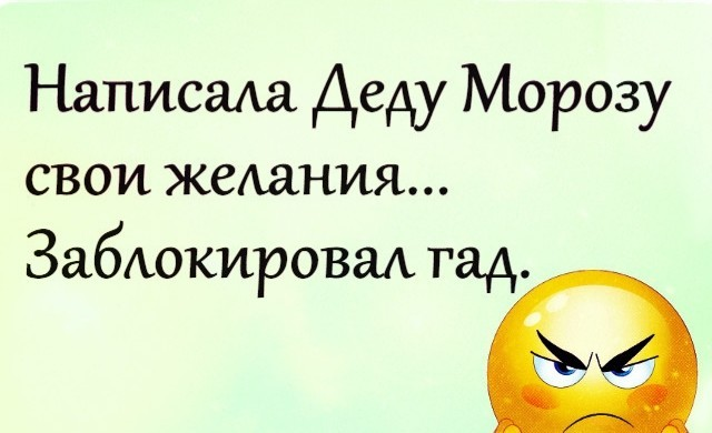http://forumimage.ru/uploads/20191206/157564440340893790.jpg