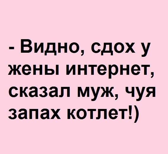 http://forumimage.ru/uploads/20191206/157564441532084350.jpg
