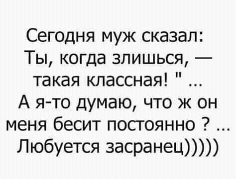http://forumimage.ru/uploads/20191211/157605971219819633.jpg