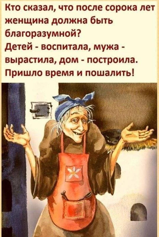 http://forumimage.ru/uploads/20191212/157613421515074152.jpg