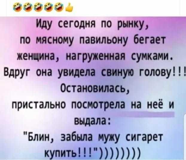 http://forumimage.ru/uploads/20191212/157613422667369181.jpg
