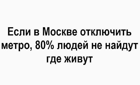 http://forumimage.ru/uploads/20191212/157613423816977120.jpg