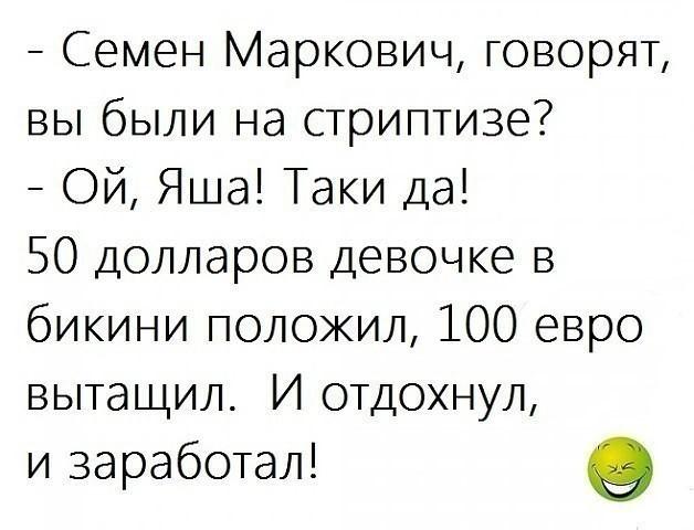 http://forumimage.ru/uploads/20191213/157620146594321844.jpg