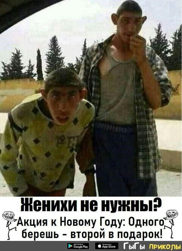 http://forumimage.ru/uploads/20191214/15763303547340864.jpg