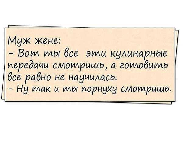 http://forumimage.ru/uploads/20191214/157633036672421883.jpg