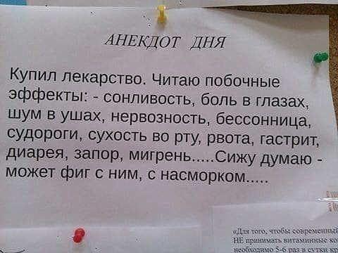 http://forumimage.ru/uploads/20191214/157633351350927381.jpg