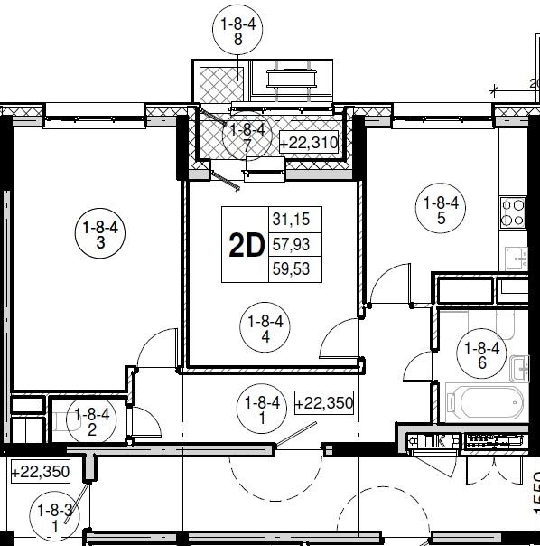 Страница 42 - Снос пятиэтажек