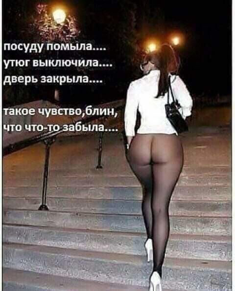 http://forumimage.ru/uploads/20200114/157902168432782579.jpg