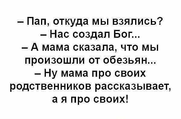http://forumimage.ru/uploads/20200114/157902169026143645.jpg