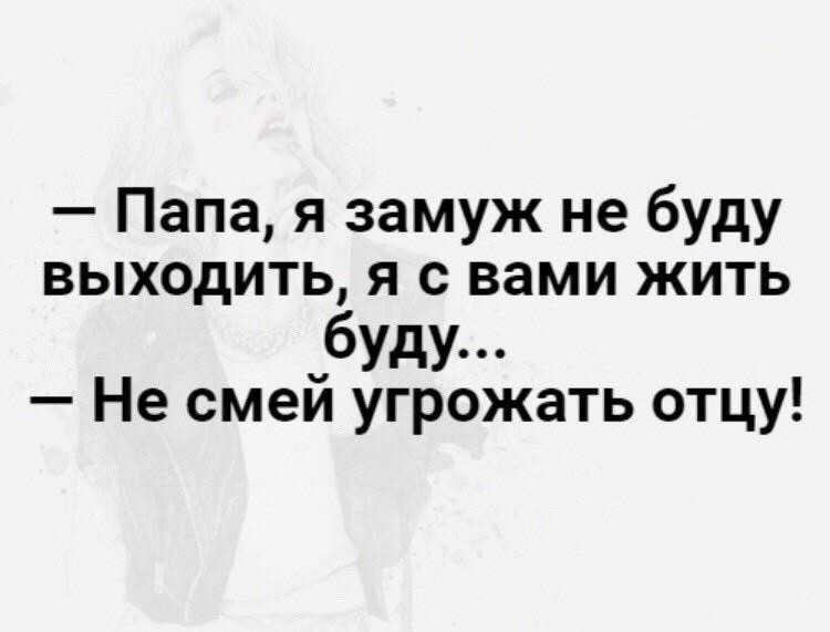 http://forumimage.ru/uploads/20200115/157907215061966433.jpg