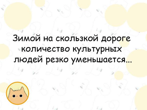 http://forumimage.ru/uploads/20200204/158079395607291360.jpg