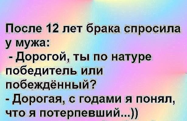 http://forumimage.ru/uploads/20200204/158080461705783960.jpg