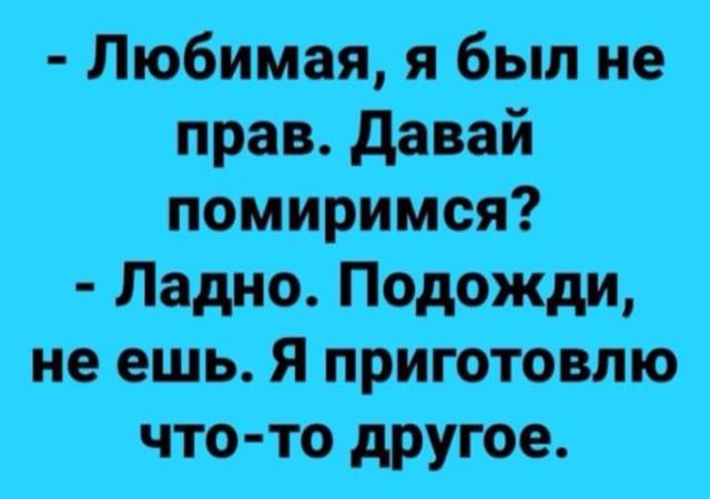 http://forumimage.ru/uploads/20200204/158080462305816574.jpg